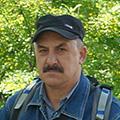 Иван Гончаров, Мастер универсал в Лениногорске / окМастерок