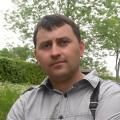 Игорь Разжавин, Электрик - Сантехник в Лениногорске / окМастерок