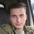 Олег Бахреньков, Мастер универсал в Лениногорске / окМастерок