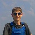 Сергей Жуков, Мастер универсал в Лениногорске / окМастерок